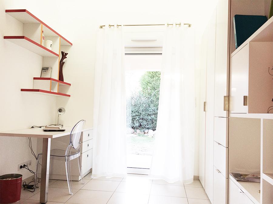 R novations de chambres dressings lb home style lucille beaudet architecte d 39 int rieur - Chambre etudiant toulouse ...
