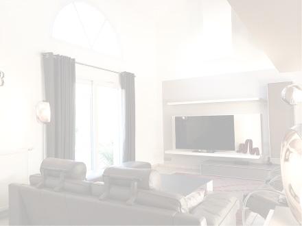 lb home style lucille beaudet architecte d 39 int rieur et d coratrice toulouse et montauban. Black Bedroom Furniture Sets. Home Design Ideas